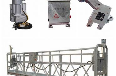 Factory-price-zlp800-لوازم آرایشی و بهداشتی-گوندولا برای ساخت و ساز