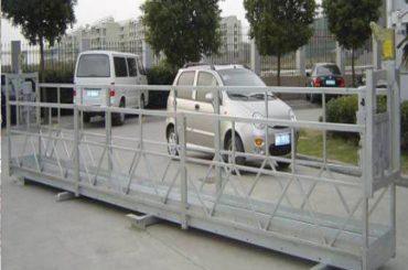 بالابر و چادر - استفاده از معماری (4)