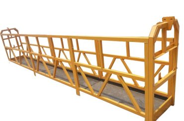 طناب پانل پنجره سقفی (1)