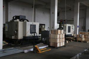 نمایش کارخانه