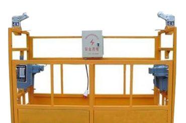 ایمپلنت سازگار با دوام برای ساخت دکوراسیون